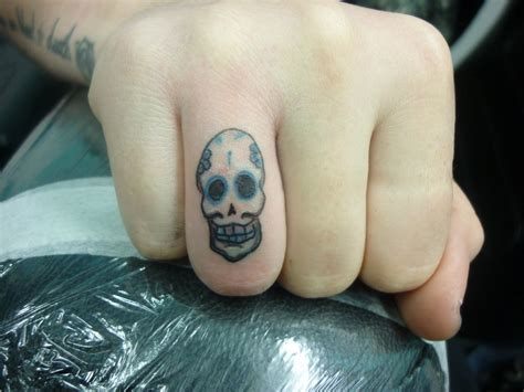 tattoo designs rings wedding ring tattoos designs ideas and meaning tattoos