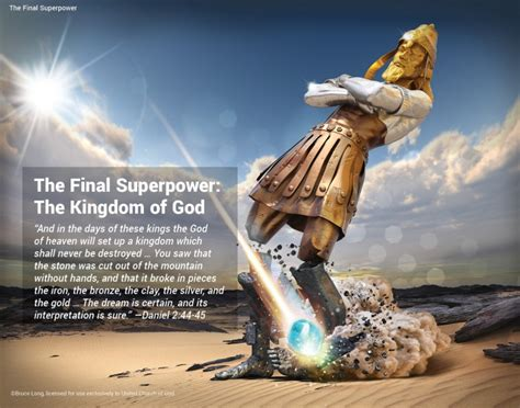 libro the kingdom by the the final superpower the kingdom of god united church of god
