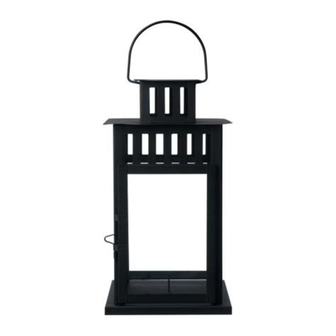 lantern ikea home decor budgetista luxe for less candle lantern