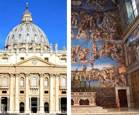 best vatican guided tours vatican tours lifehacked1st