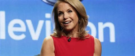 katie couric teeth katie s take on oral health beverly hills ca neil