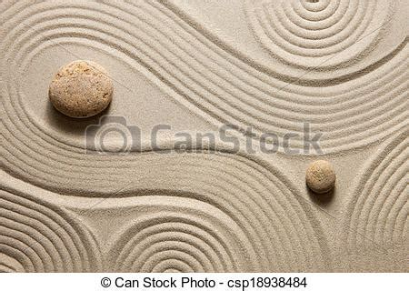 pattern language zen view pictures of zen garden top view of raked sand with