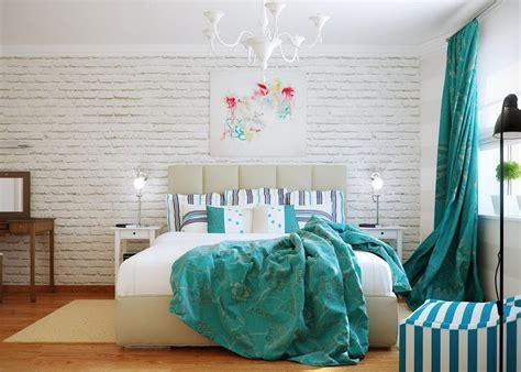 white and teal bedroom teal and gray bedroom ideas designs