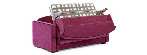 classic sofa beds uk traditional sofa beds without compromise