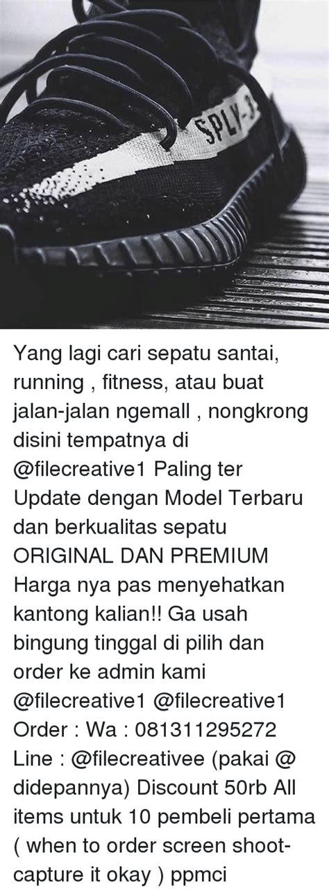Sepatu Santai Buat Jalan 25 best memes about model model memes