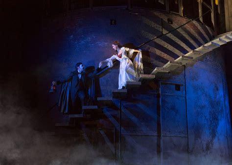 julian lloyd webber skye boat song phantom of the opera redux the star