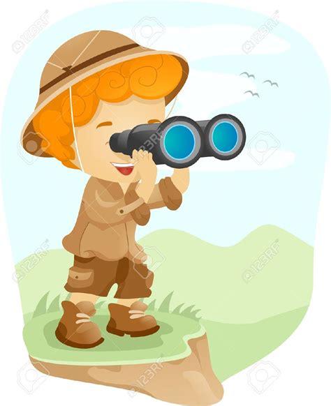 safari binoculars clipart kid binocular clipart collection 1