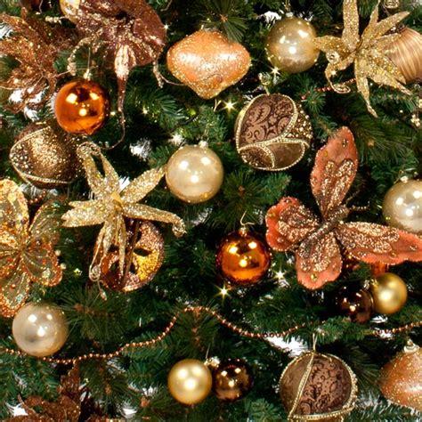 themes christmastimeuk