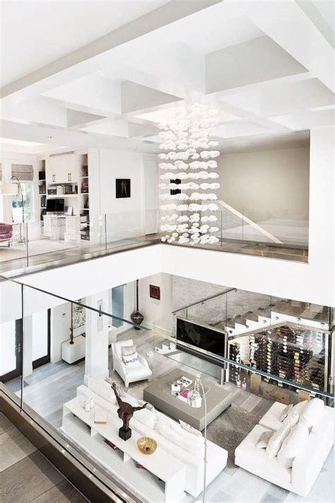 Modernes Wohnen Wohnzimmer 2956 by Construir Es El Arte De Crear Infraestructura