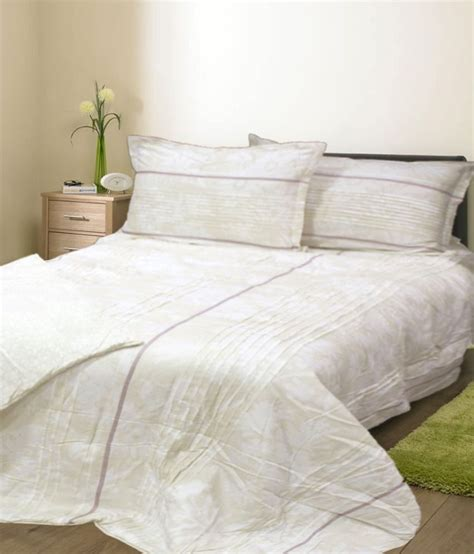 plain white comforter rhome white plain cotton comforter buy rhome white plain