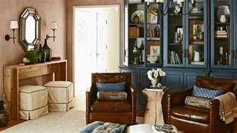 interior arranging living room furniture arranging family
