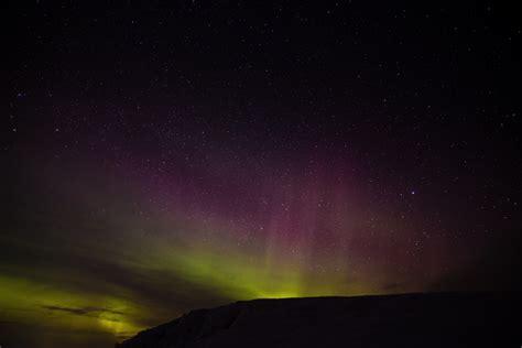 gambar alam malam bintang suasana gelap fajar