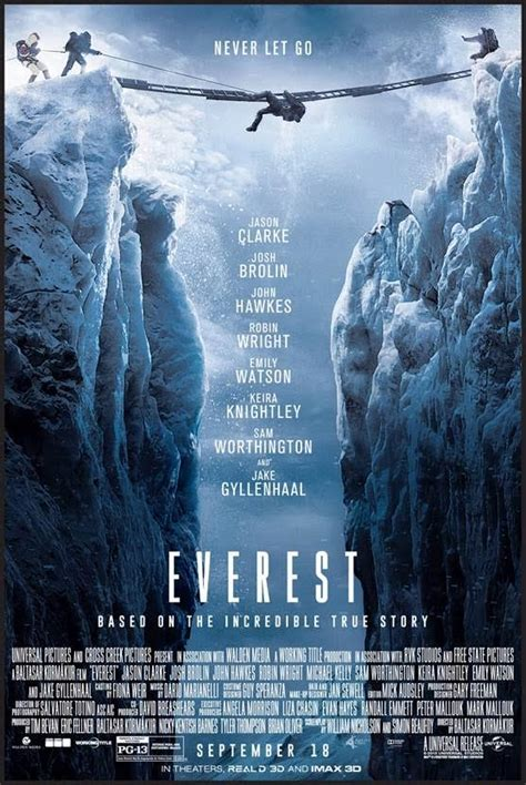 film everest music thz exclusive quot everest quot movie review the hot zone