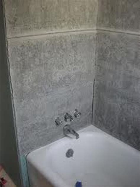 should i use green board in bathroom cement board or green board for shower repairs handyman