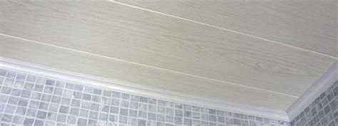 coving for bathroom ceiling panel coving trim the bathroom marquee