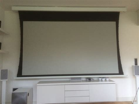 german home theater systems 28 images show report