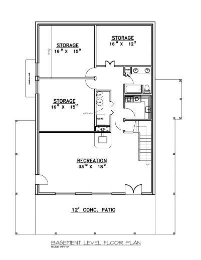 small bathroom floor plans botilight lates home design small cabin plans 3 bedroom house floor plans