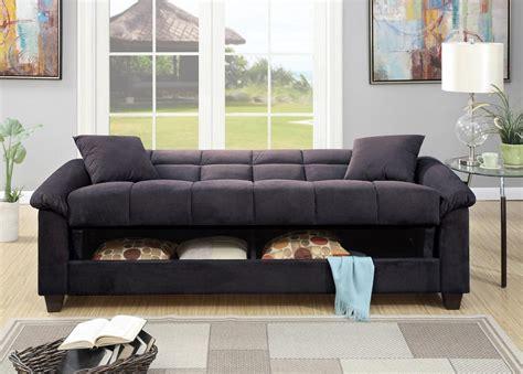 microsuede sofa bed 20 inspirations microsuede sofa beds sofa ideas