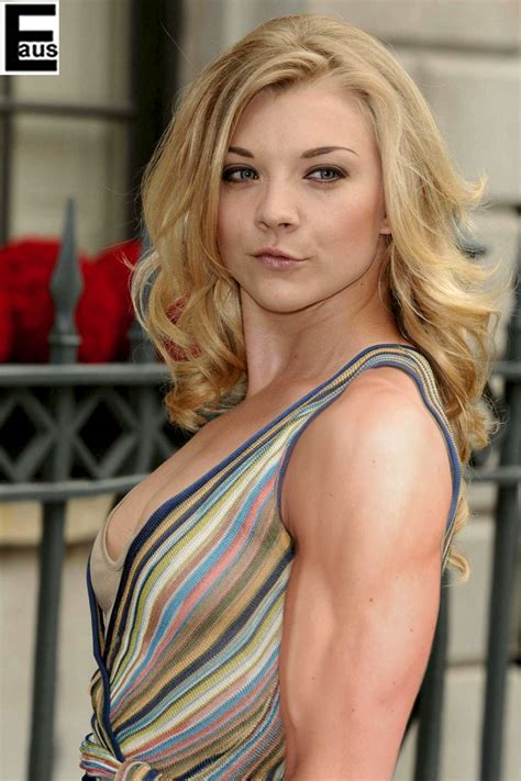 natalie dormer makeup natalie dormer got margery tyrell without makeup