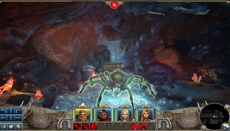roommates full version apk download might and magic x legacy for pc iso game cracked free