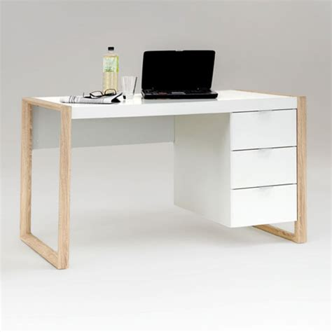 cheap white computer desk white computer desk shop for cheap office supplies and save
