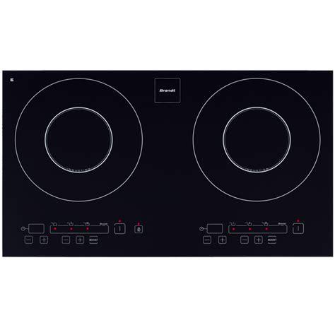 table de cuisson 2 foyers prix plaque cuisson plaque cuisson sur enperdresonlapin