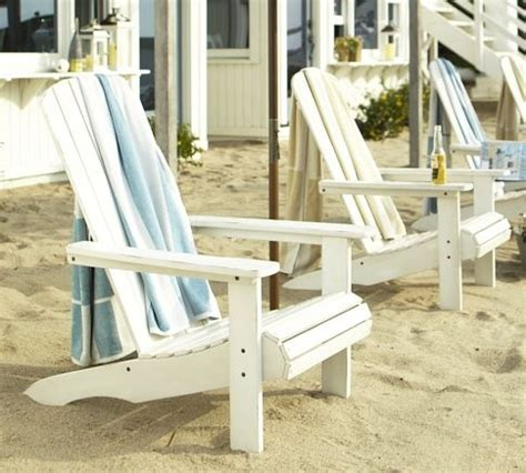 Corona Adirondack Chair by Sit Back And Relax In A Classic Adirondack Chair 2012