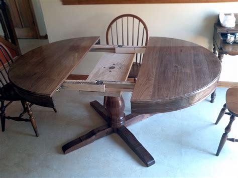 Dining Room Table Slides Room Table Slides Dining Room Table Slides Choice Image Dining Table Ideas