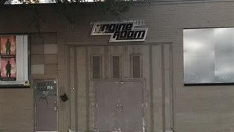 The Engine Room Houston Tx by Engine Room Downtown Midtown Venues