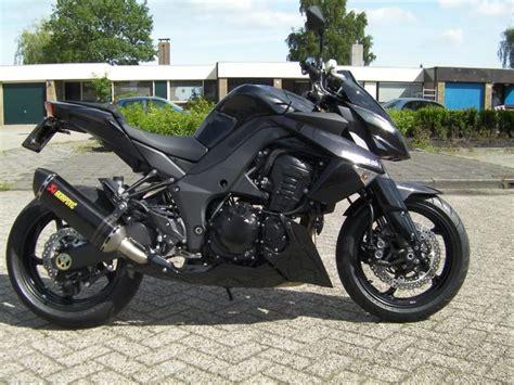 Motorrad Folieren Kawasaki by 17 Best Images About Z1000 On Beast Mode