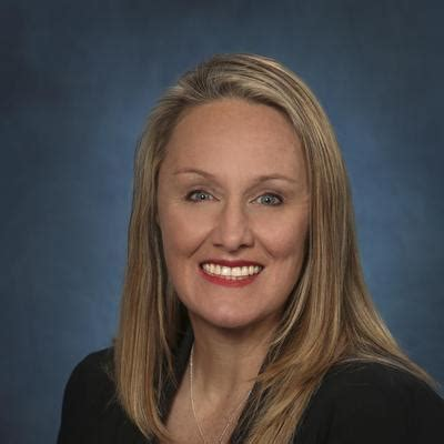 Wichita State Executive Mba by American Cross Names New Executive Director For