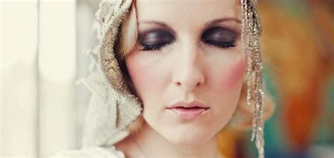 Wedding Lipstick Advice by Expert Bridal Advice From Book For Brides