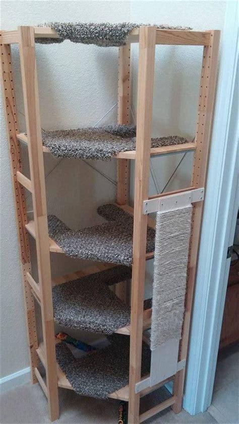 cozy diy furniture   pets knockoffdecorcom