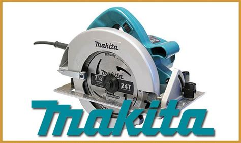montana tool missoula montana tool missoula mt woodworking power tools saws