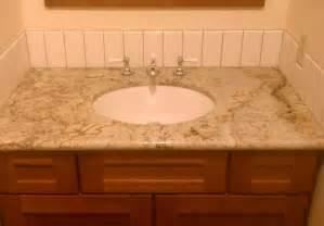 marble vanity countertops e bathroom decoration granite bathroom vanity countertops and mirror under elegant bathroom