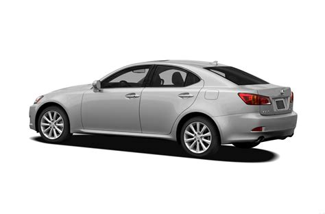 2012 lexus is 250 2012 lexus is 250 price photos reviews features