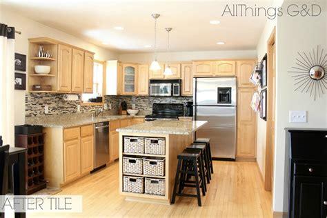 riviera kitchen cabinets ktrdecor