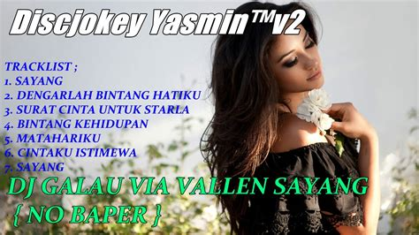 free download lagu mp3 via vallen sayang free download lagu mp3 via vallen sayang download lagu dj