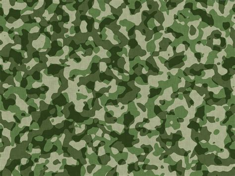 pattern camouflage vector 28 free camouflage hd and desktop backgrounds