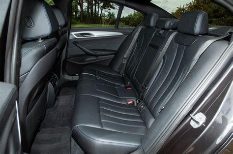 bmw  series review  autocar