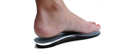 Comfort Foot by Foot Solution Niagara Elios Foot Comfort Centre