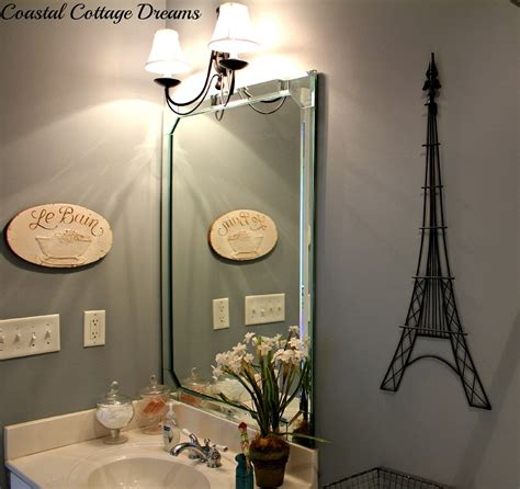 paris france bathroom decor wall eiffel tower bathroom decor office and bedroom