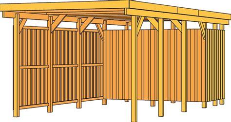 carport selber zeichnen grundriss zeichnen balkon speyeder net verschiedene