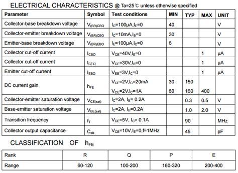 smd d882 transistor equivalent smd d882 transistor equivalent 28 images smd surface mount sot23 sot89 sot223 plastic small