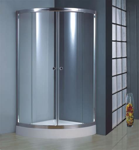 Shower Cabinet by Shower Enclosure H 319e