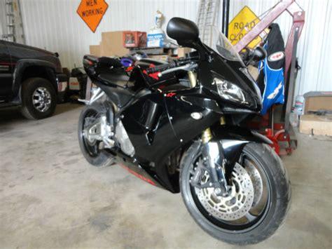 honda cbr 600cc 2006 2006 honda cbr600rr cbr 600rr sportbike 600cc fast 100hp