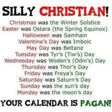 pagan quotes and sayings pagan funnies circle of the