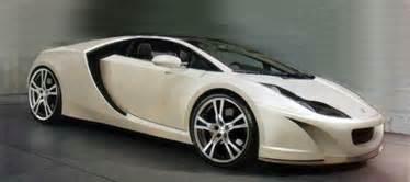 Lotus News Recherche Nouvelle Lotus La Revue Automobile