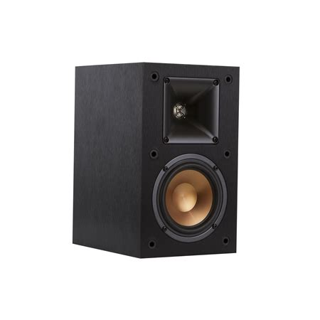 reference bookshelf speakers high quality home audio by