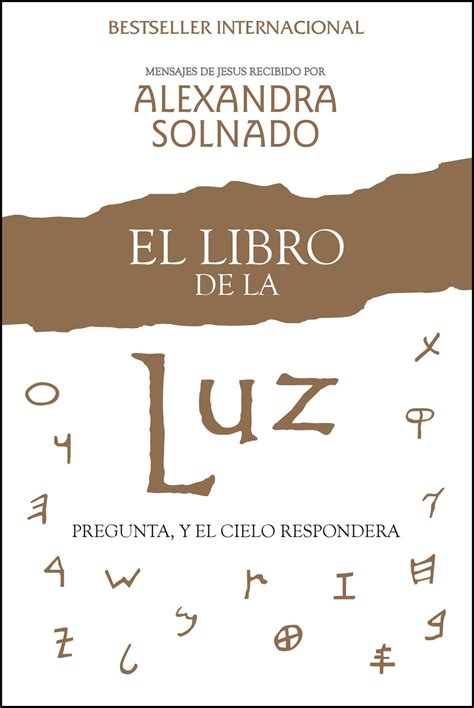 libro all about politics how el libro de la luz ebook by alexandra solnado official publisher page simon schuster